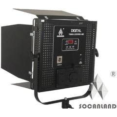 Светодиодный осветитель Socanland YSMG-L322/562-50C
