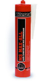 Клей-герметик TITESEAL MS MAX-ALL 280мл (12шт/кор)