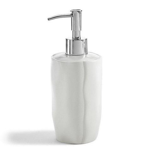 Дозатор для жидкого мыла Kassatex Portobello