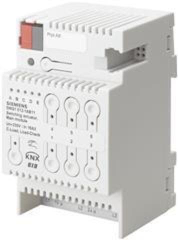 Siemens N512/11