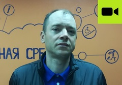 Салженикин Роман Владимирович