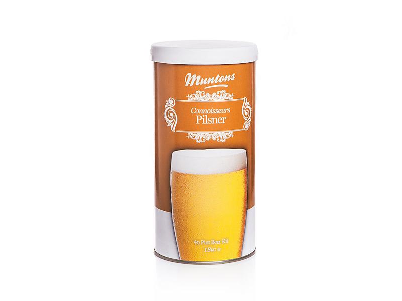 Экстракты Пивная смесь MUNTONS Professional  Pilsner 1,8 кг 1032_G_1438713525569.jpg