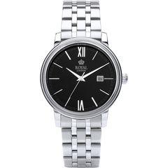 мужские часы Royal London 41299-06