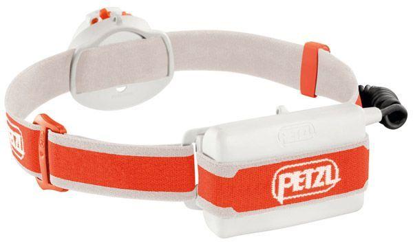 светодиодный фонарь Petzl MYO цена