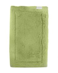 Коврик для ванной 50х80 Abyss & Habidecor Must 165 Apple Green