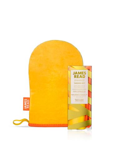 James Read Перчатка для нанесения автобронзантов Tanning Mitt (Acetate Box)
