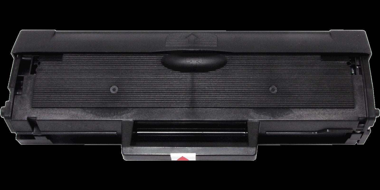 MAK MLT-D111S, черный, для Samsung, до 1000 стр.
