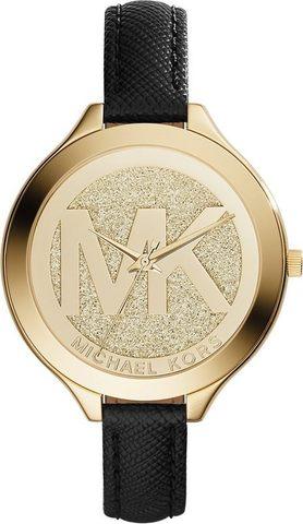 Купить Наручные часы Michael Kors MK2392 по доступной цене