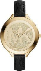 Наручные часы Michael Kors MK2392