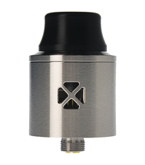 Asmodus Triad Competition RDA