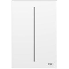 Панель смыва для писсуара Tece TECEfilo Urinal 9242060 фото