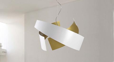 replica lighting Ella By MARCHETTI illuminazione