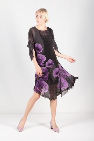 Платье З437-823