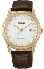 Наручные часы Orient FUNA0002W0 Basic Quartz