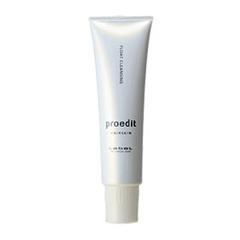 Очищающий мусс для волос и кожи головы Lebel Proedit Hairskin Float Cleansing 145 гр