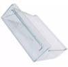 Ящик холодильной камеры для холодильника Electrolux (Электролюкс)/Zanussi/AEG- 2064652114