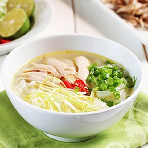 https://static-eu.insales.ru/images/products/1/951/180601783/chicken_pho.jpg