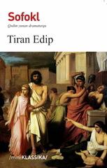 Tiran Edip