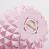 Копилка Pineapple Pink