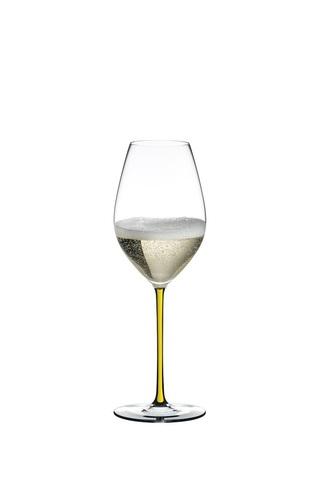 Бокал для шампанского Champagne Wine Glass  445 мл, артикул 4900/28 Y. Серия Fatto A Mano