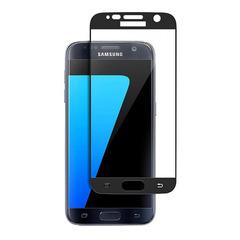 Защитное 3D-стекло Samsung Galaxy S7