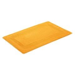 Коврик для ванной 60x90 Vossen Vienna Style желтый