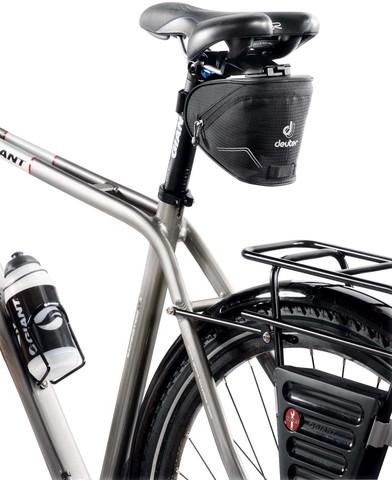сумка Deuter Bike Bag Klick'n Go III