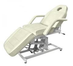 Кресло косметологическое 246 с электроприводом