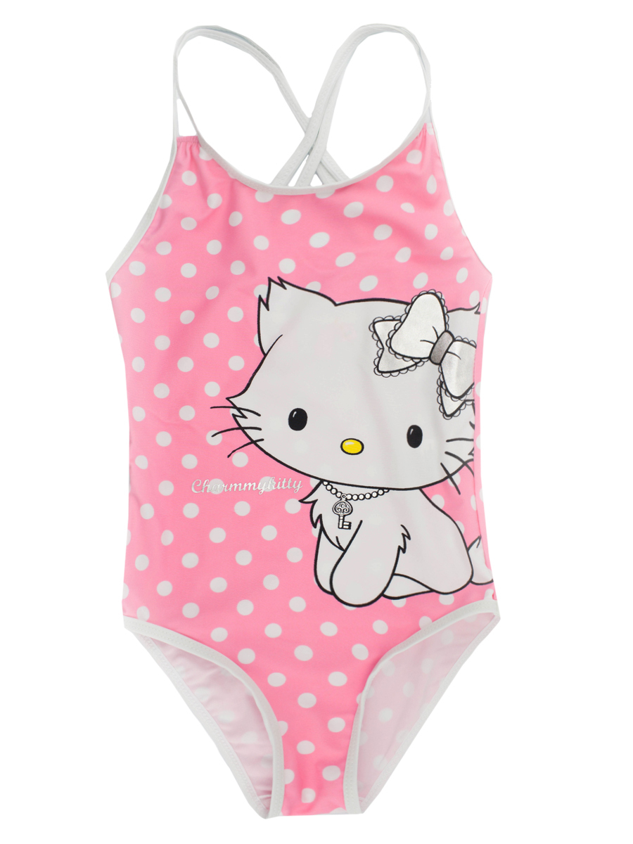 Джемпер Hello Kitty Доставка
