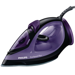 Утюг Philips GC 2048/80