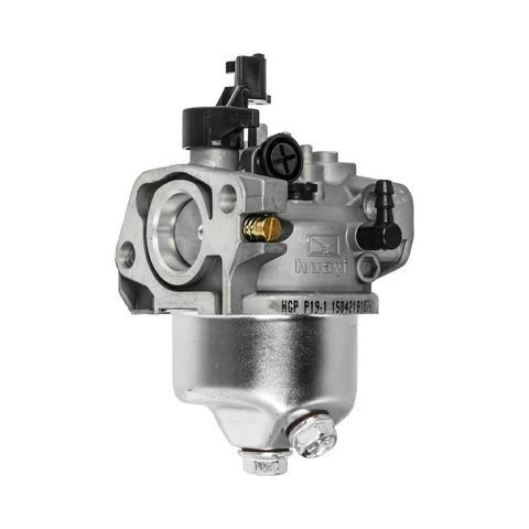 Карбюратор DDE двигателя T575 газонокосилки