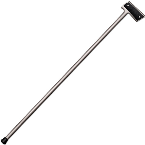 Трость Cold Steel 1911 Guardian 2 Walking Stick модель 91STB