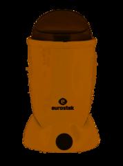 Кофемолка Eurostek ECG-SH01P