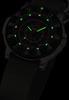 Купить Наручные часы Traser P6502 LONG LIFE Professional 100191 по доступной цене
