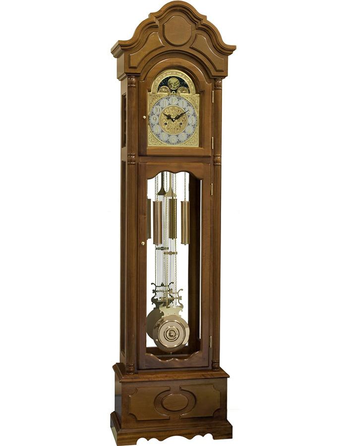 Часы напольные Часы напольные Power MG2114D-9 chasy-napolnye-power-mg2114f-11-kitay.jpg