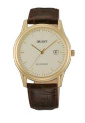Наручные часы Orient FUNA0002C0 Basic Quartz