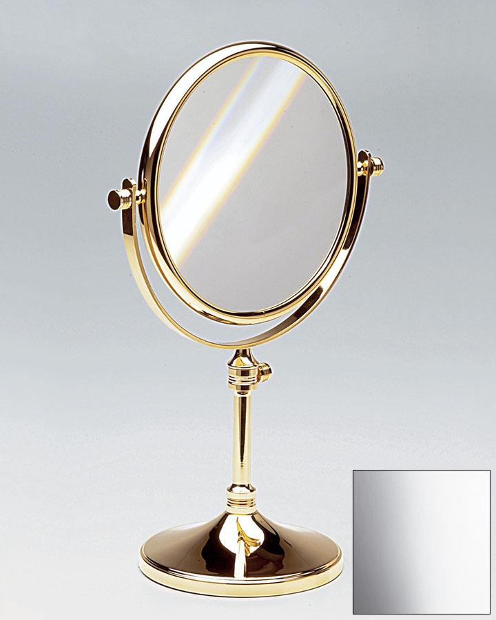 Зеркала Элитное зеркало косметическое 99132CR 3X Ribbed от Windisch elitnoe-zerkalo-kosmeticheskoe-99132cr-3x-ribbed-ot-windisch-ispaniya.jpg