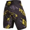 Шорты Venum Neo Camo Yellow
