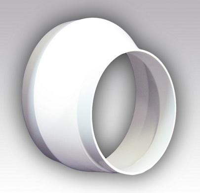 Каталог Соединитель-редуктор эксцентриковый 100х125 мм пластиковый 619150f131a35207cf3ecbf807c66ccc.jpg
