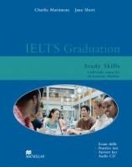 IELTS Graduation Study Skills
