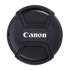 Крышка для объектива Canon 67 мм