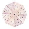 Зонт Sheep