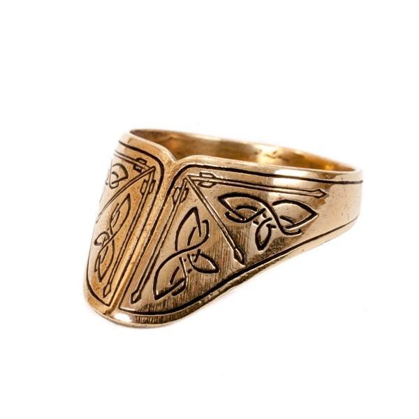 Кольца Кольцо Лучника RH_00619-3-min.jpg