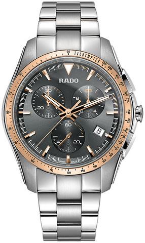 RADO R32259163