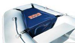 Носовая сумка-рундук SBL-3502