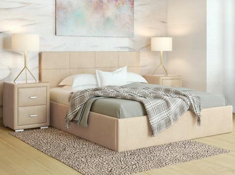 Кровать Орматек Alba (Альба) с подъемным механизмом