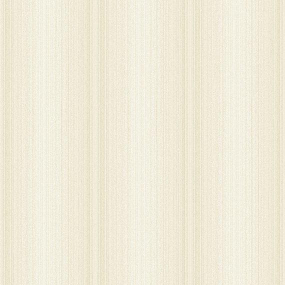 Обои KT-Exclusive English Elegance DL61408, интернет магазин Волео