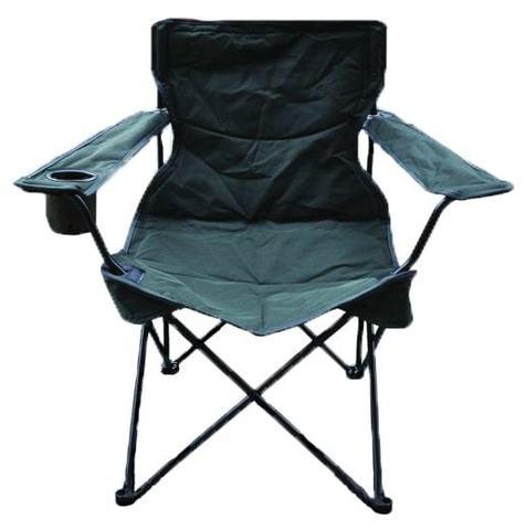 Кресло Compact BTrace (F0483)