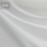 Плотный клеевой материал (100 г/м2)