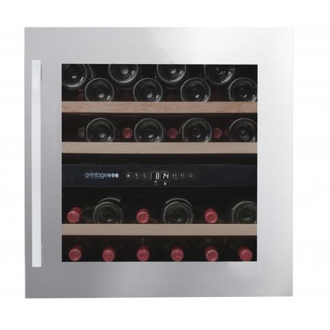 Винный шкаф Climadiff AVI62XDZA